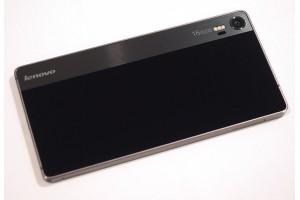 Lenovo Vibe Shot Z90  - Отзывы