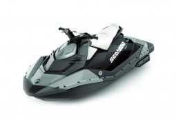 Гидроцикл Sea-Doo Spark 3-up 900 HO ACE IBR