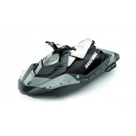Гидроцикл Sea-Doo Spark 3-up 900 HO ACE IBR