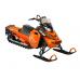 Снегоход Ski-Doo Summit X 154'' 800R E-Tec
