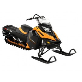 Снегоход SKI-DOO SUMMIT SP 800HO E-TEC 154