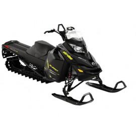 "Снегоход Ski-Doo Summit SUMMIT X 800 E-TEC 163"""