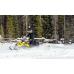 Снегоход Ski-doo Skandic WT 600 E-TEC