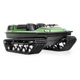 Вездеход Tinger Track C500 Comfort+