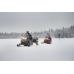 Снегоход Lynx Adventure GT 900 4-TEC
