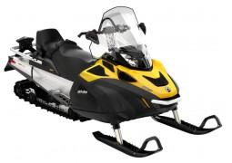 Снегоход Ski-Doo TUNDRA WT 550F