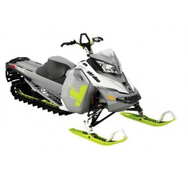 Снегоход Ski-Doo SUMMIT FREERIDE 800 E-TEC 154""