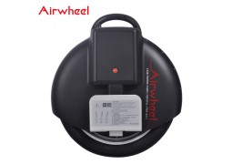 AIRWHEEL X8 black