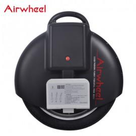 AIRWHEEL X8 black