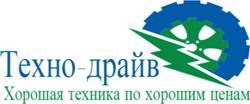 Tehno-draiv.ru